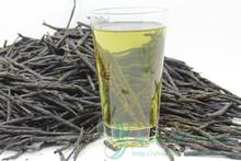 new arrived! 500g China Kuding Tea Bitter Tea Herbal skin care health care food green and health tea(China (Mainland))