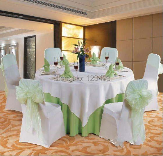 vert bandes prsident couverture jupettes sash pour parti dcoration de mariage coral soire de mariage - Aliexpress Decoration Mariage