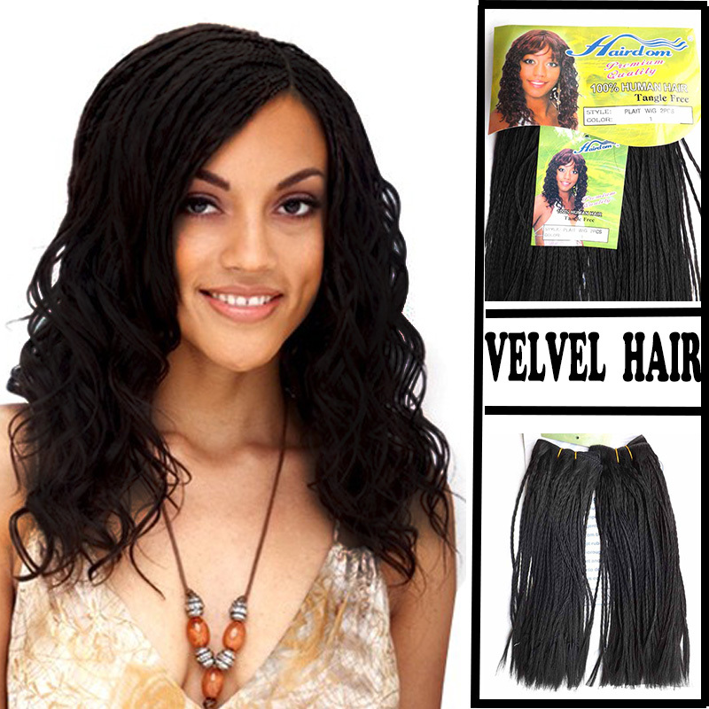 Types of hair extensions for braiding trendy hairstyles in the usa types of hair extensions for braiding pmusecretfo Images