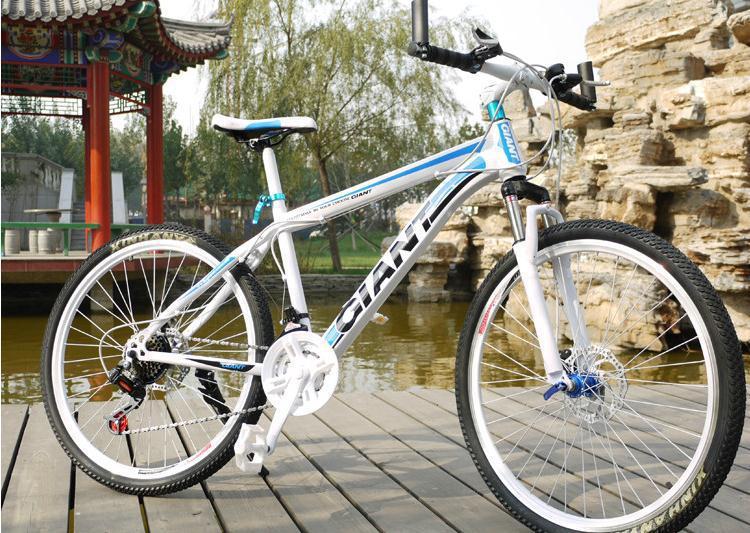 Запчасти для велосипедов Oem atx777 26 21
