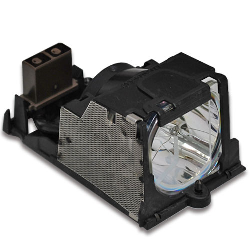 Original Projector lamp for INFOCUS SP-LAMP-LP3 with housing<br><br>Aliexpress