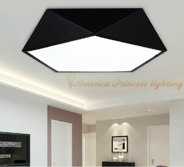 Compare Prices on Two Lighting Fixture- Online Shopping/Buy Low ...