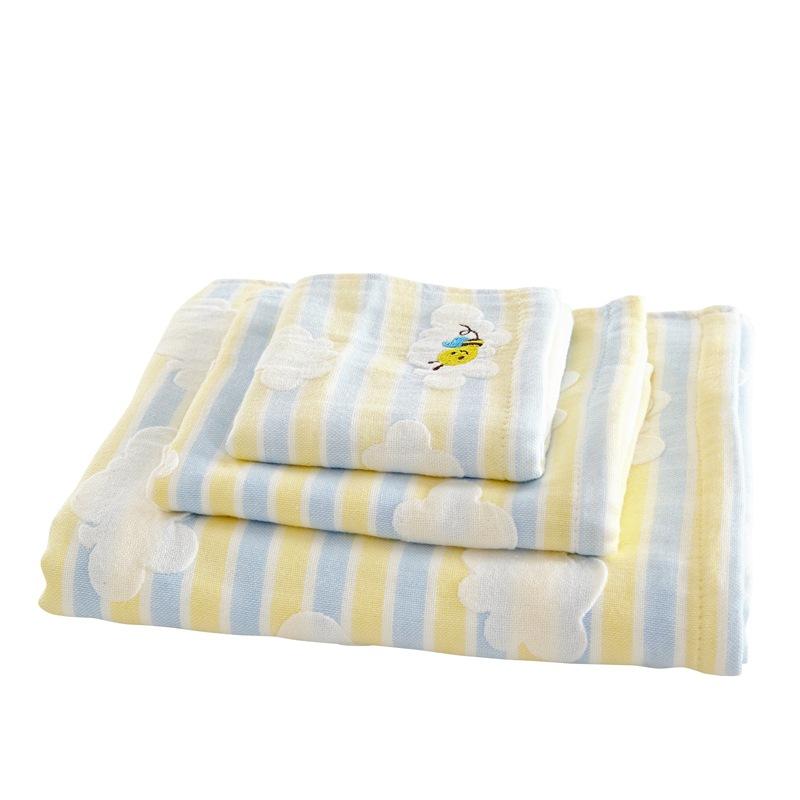 weihnachten handtuch set kaufen billigweihnachten handtuch set partien aus china weihnachten. Black Bedroom Furniture Sets. Home Design Ideas