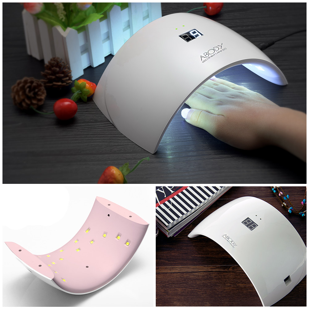 Abody-SUN9S-24W-White-Light-LED-Nail-Dryer-Pro-Salon-Gel-Polish-Curing-UV-Lamp-Nail.jpg