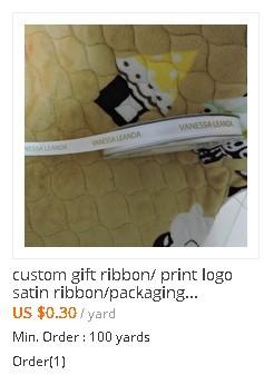 mini ribbon1