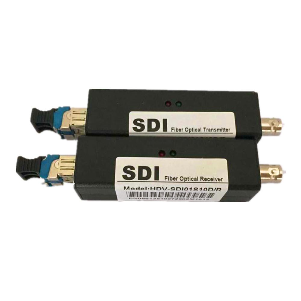 ZY-STF502(2)