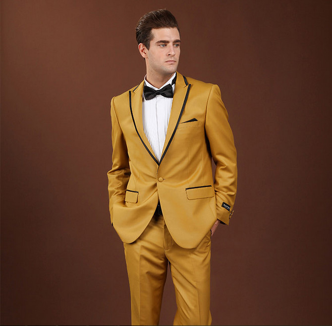 Online Get Cheap Custom Prom Suits -Aliexpress.com | Alibaba Group