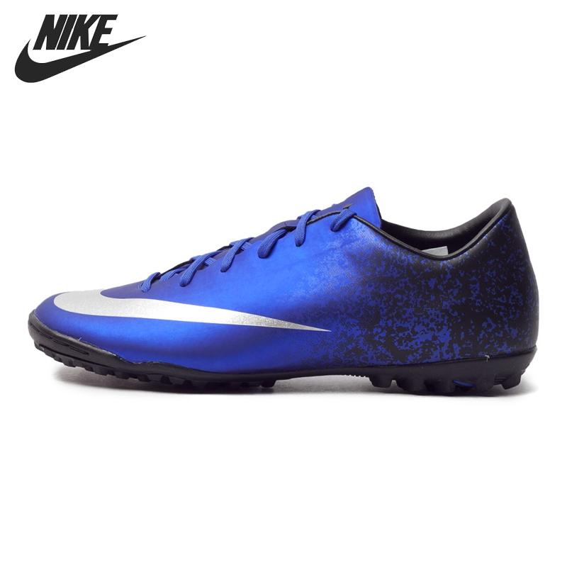 scarpe nike da calcetto prezzi
