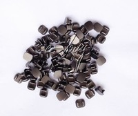 500 pcs/lot Metal Clasp For Fitbit Flex Band Wireless Activity Bracelet Replacement free shipping by DHL
