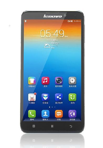 цена на Мобильный телефон Octa Lenovo S938T MT6592 1 8GB Android 4.2, 6.0 IPS 1280 * 720 sim GPS