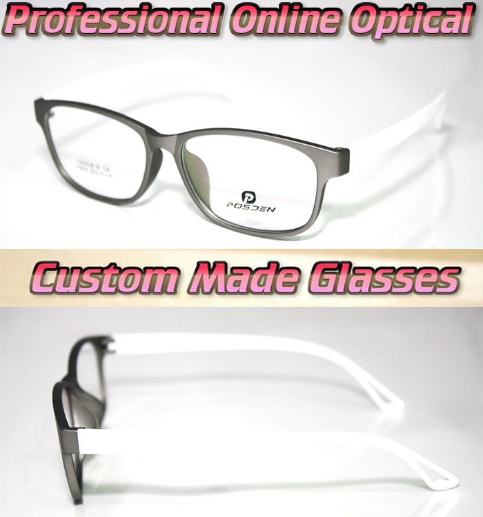 metallic frame The scientists fashion Optical Custom made optical lenses Reading glasses+1 +1.5 +2+2.5 +3 +3.5 +4+4.5 +5 +5.5 +6(China (Mainland))