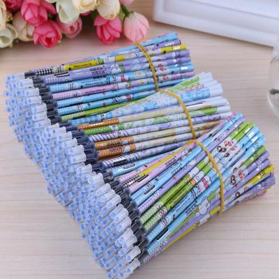 Diy Garden Bird World 15mm Paper Japan And Paper Tape Decorative Tape 10m / Scrapbook / Office Supplies