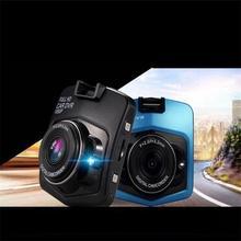 car camera dash cam dvr dashcam video registrator videocamera per auto gt300 recorder dvr full hd 1080p mini automovil carcam