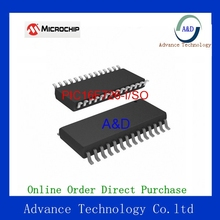 Original PIC16F726-I/SO IC PIC MCU FLASH 8KX14 28-SOIC embedded microcontrollers - Advance Technology Co.,ltd store