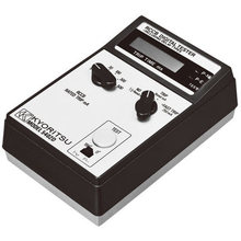 KYORITSU 5402D Digital RCD Tester 230V 5 10 30 100 300 500mA