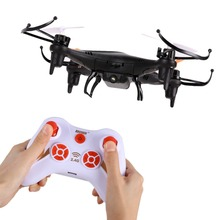 M62 6-Axis Gyro Mini Nano Drone 4Channels 2.4Ghz RC Aircraft Micro Quadcopter Helicopter RTF for Boy Kids Toy Gift New BD