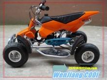 ZJ-YK-XY-002-36V12AH 500V-YK-Electric atv Electric scooters, electric scooters, electric bicycles(China (Mainland))