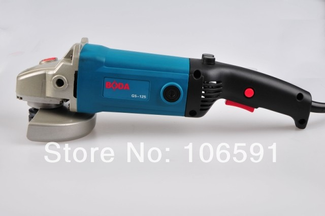 Best Electric Angle Grinder For Polishing ~ Aliexpress buy heavy electric angle grinder hand