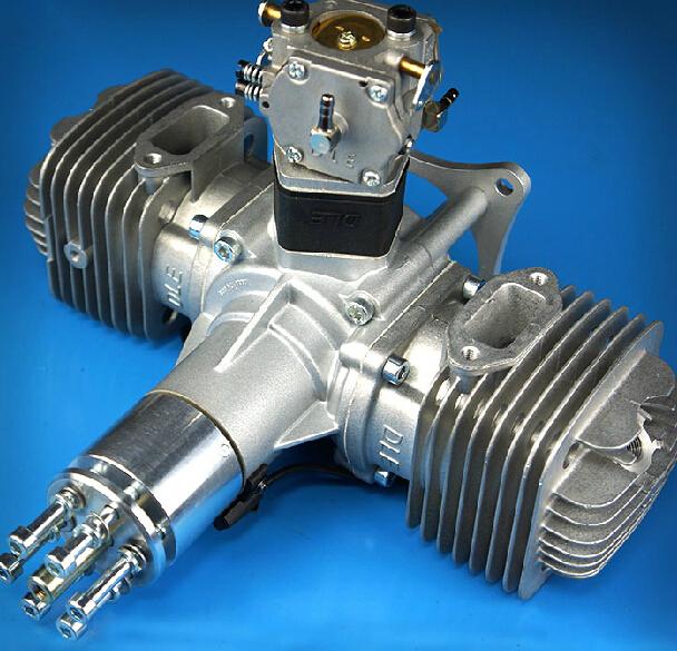Aliexpress Com Buy Zuk Brand New Transmission Oil: Original-Brand-New-DLE-120CC-Gasoline-Engine-DLE120-for-RC