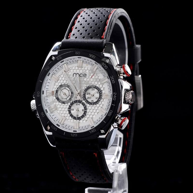 10pcs MCE luxury brand auto mechanical watches man business watches Tourbillon Watches man wristwatches Elegent casual watch 193<br><br>Aliexpress