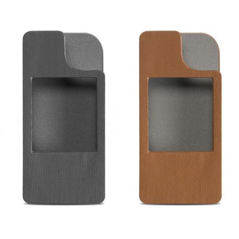 SHANLING M2 Leather case For SHANLING M2 DAP MUSIC PLAYER