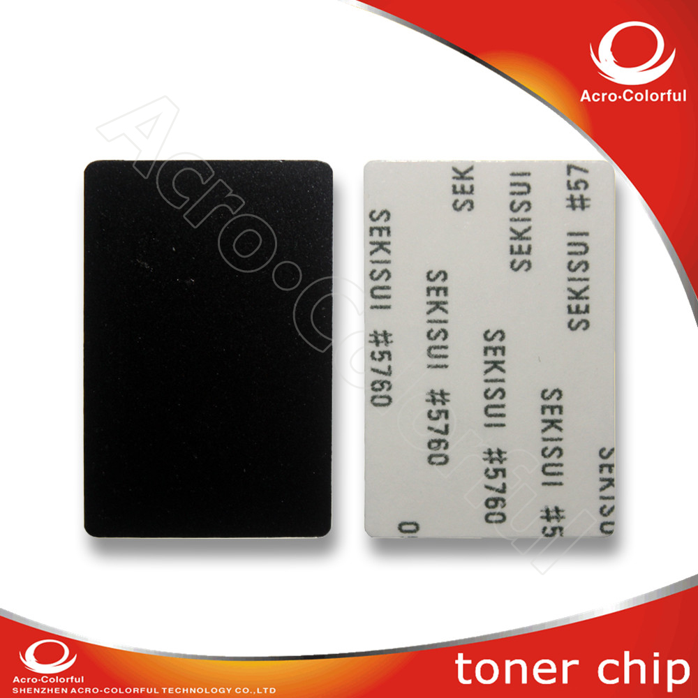 toner chip for Kyocera FS-c5100 C5100DN laser printer reset spare pares for color cartridge TK540 TK542 TK543 TK544(China (Mainland))