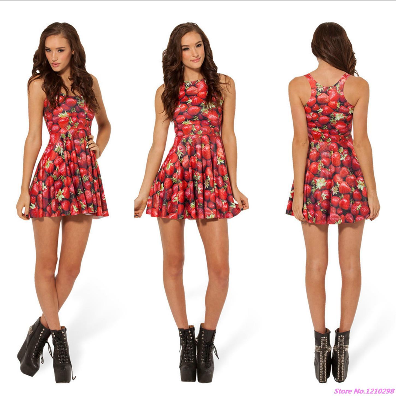 Cheap Tennis Dresses