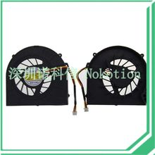 Laptop Cooling cpu Fan For Dell INSPIRON 15R N5010 m5010