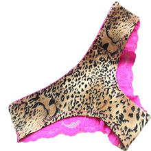 Women Lace Sexy Panties , High Quality VS Low Waist Cotton Briefs , Lady's Exotic Lingeries Underwear Intimates 12 Color M L(China (Mainland))