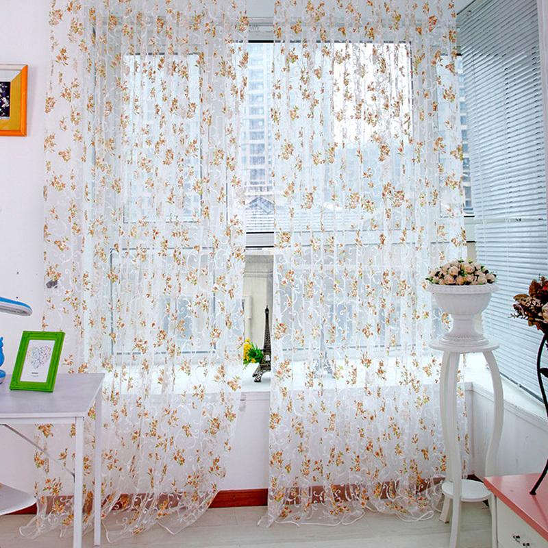 kreis raumteiler werbeaktion shop f r werbeaktion kreis. Black Bedroom Furniture Sets. Home Design Ideas