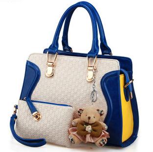 Womens Crocodile Bags Pattern Handbag Fashion Bags Vintage Portable Bags<br><br>Aliexpress