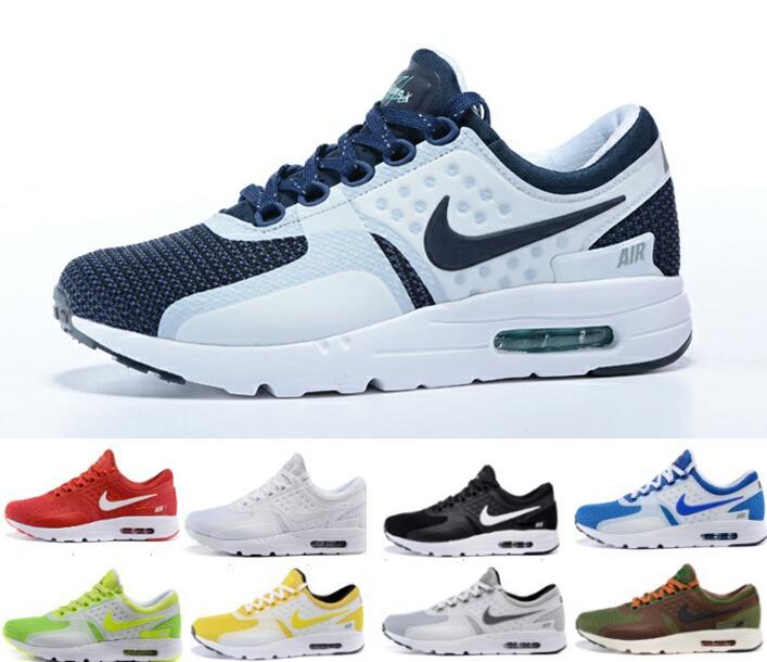 Nike Air Max Zero Malaysia Price