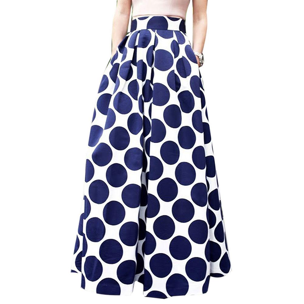 Online Get Cheap Navy A Line Skirt Pockets -Aliexpress.com ...