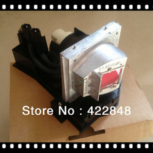 Original projector lamps with housing EC.J5200.001 for Acer P1165 P1265 P1265K P1265P X1165 X1165E(China (Mainland))