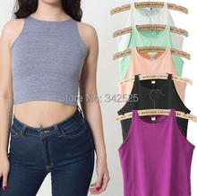 Women Clothing Summer Style Plus SizeTops Tight Skinny T Shirt T Shirt Tops Tees Woman Sexy