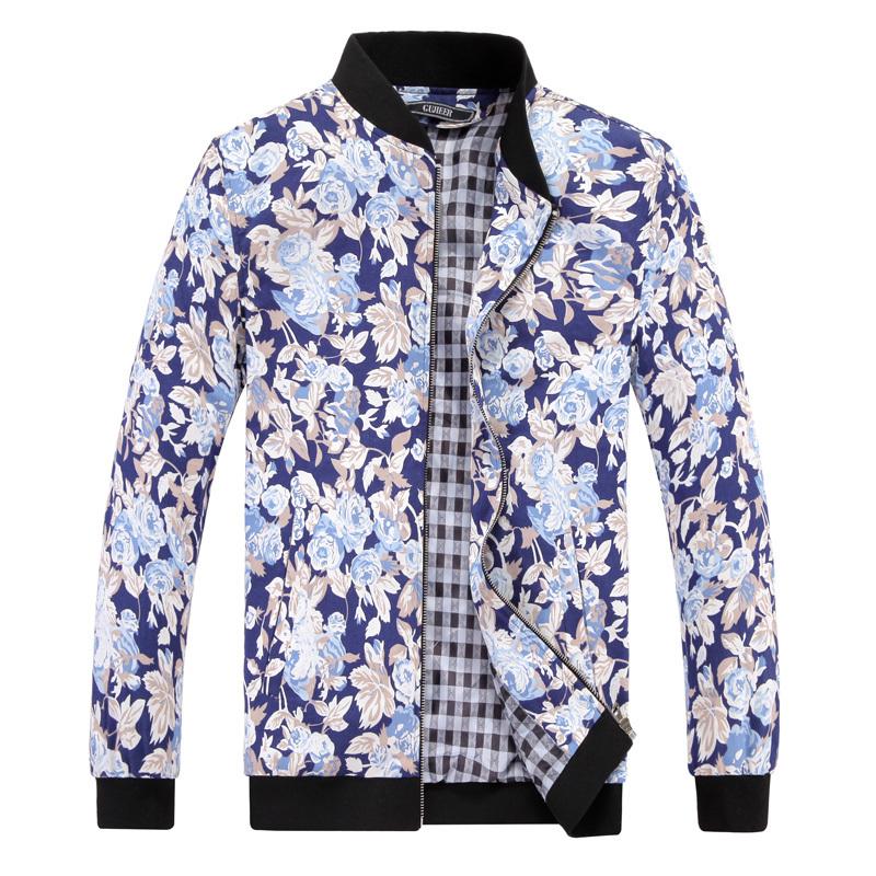 fall and winter clothes new baseball jacket