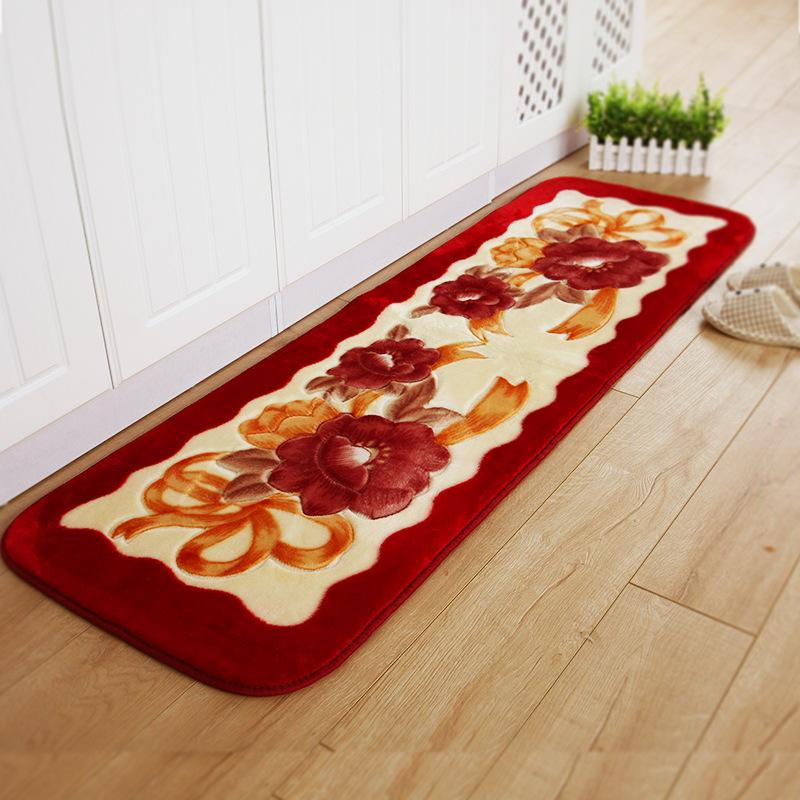 Дешёвые качество ковров и схожие товары на aliexpress.
