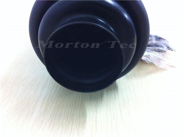 MT2164113 (2)