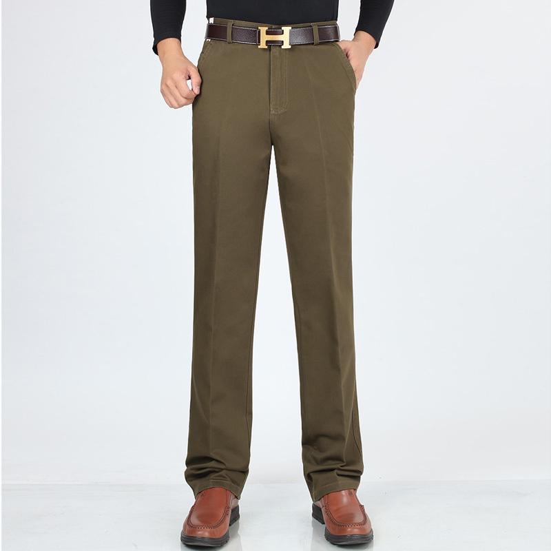Aliexpress.com : Buy 2016 New Brand Men Casual Pants ...
