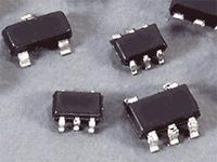 [RD] SP0502BAHTG TVS Diode Arrays 2 Channel SMT array(China (Mainland))