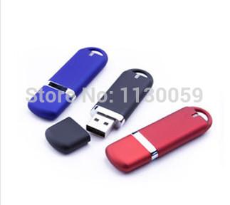 Гаджет  USB flash drive pen drive pendrive  4GB 8GB 16GB 32GBmemory card u stick hot sale business usb  None Компьютер & сеть