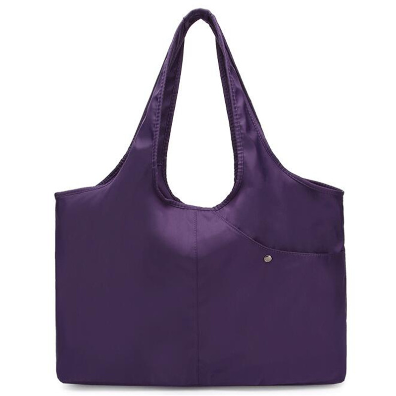 Compare Prices on Lightweight Shopping Bag- Online Shopping/Buy ...