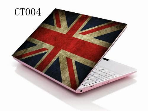 popular asus laptop skin 15 6 buy cheap asus laptop skin. Black Bedroom Furniture Sets. Home Design Ideas