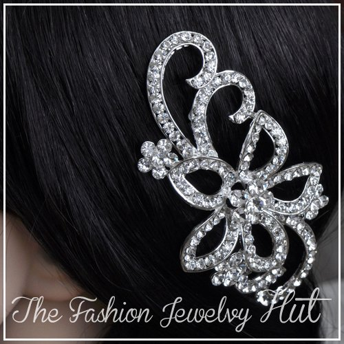 12pcs/lot Crystal Rhinestone Wholesale Hair comb 3020 Handmade Bulk Sale Factory outlets Bridal Accessory,Women Wedding Jewelry(China (Mainland))