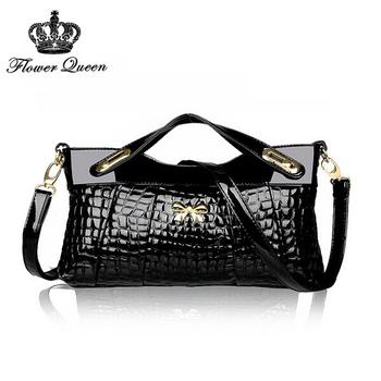 2015 общество с ограниченной Bolsa Feminina новых мужчин сумка сумочка клатч плечи высокое качество женщин сумки бесплатная доставка