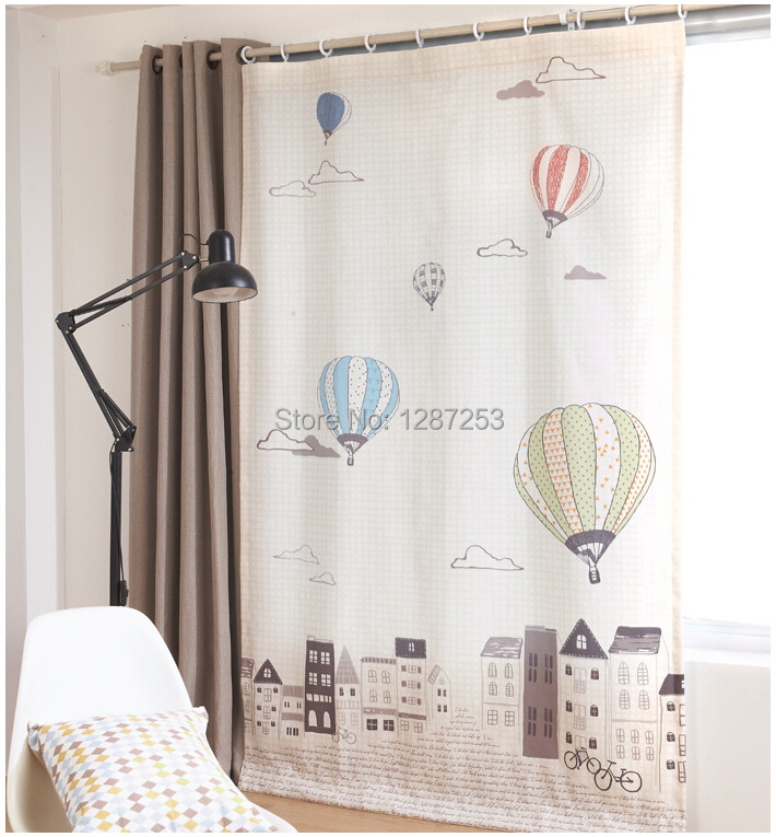 baby room curtains reviews online shopping baby room