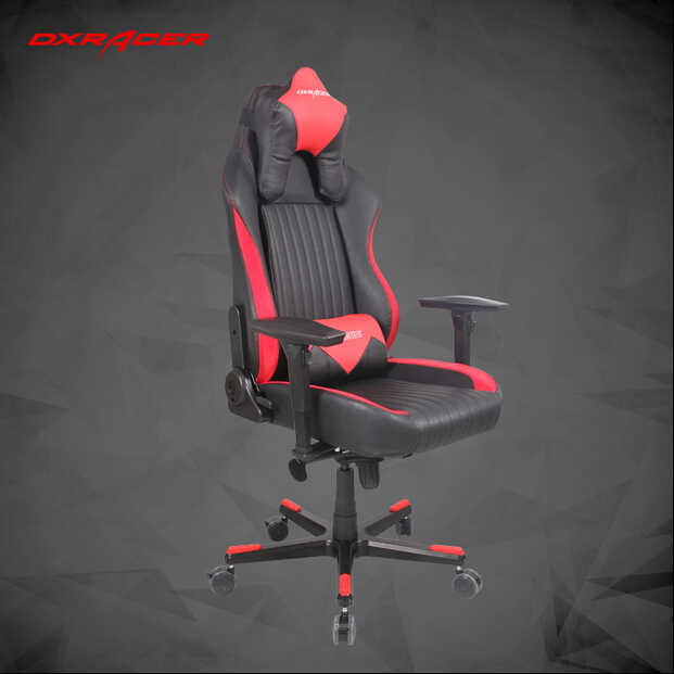 Online get cheap gaming computer chair alibaba group for Chaise gamer pc