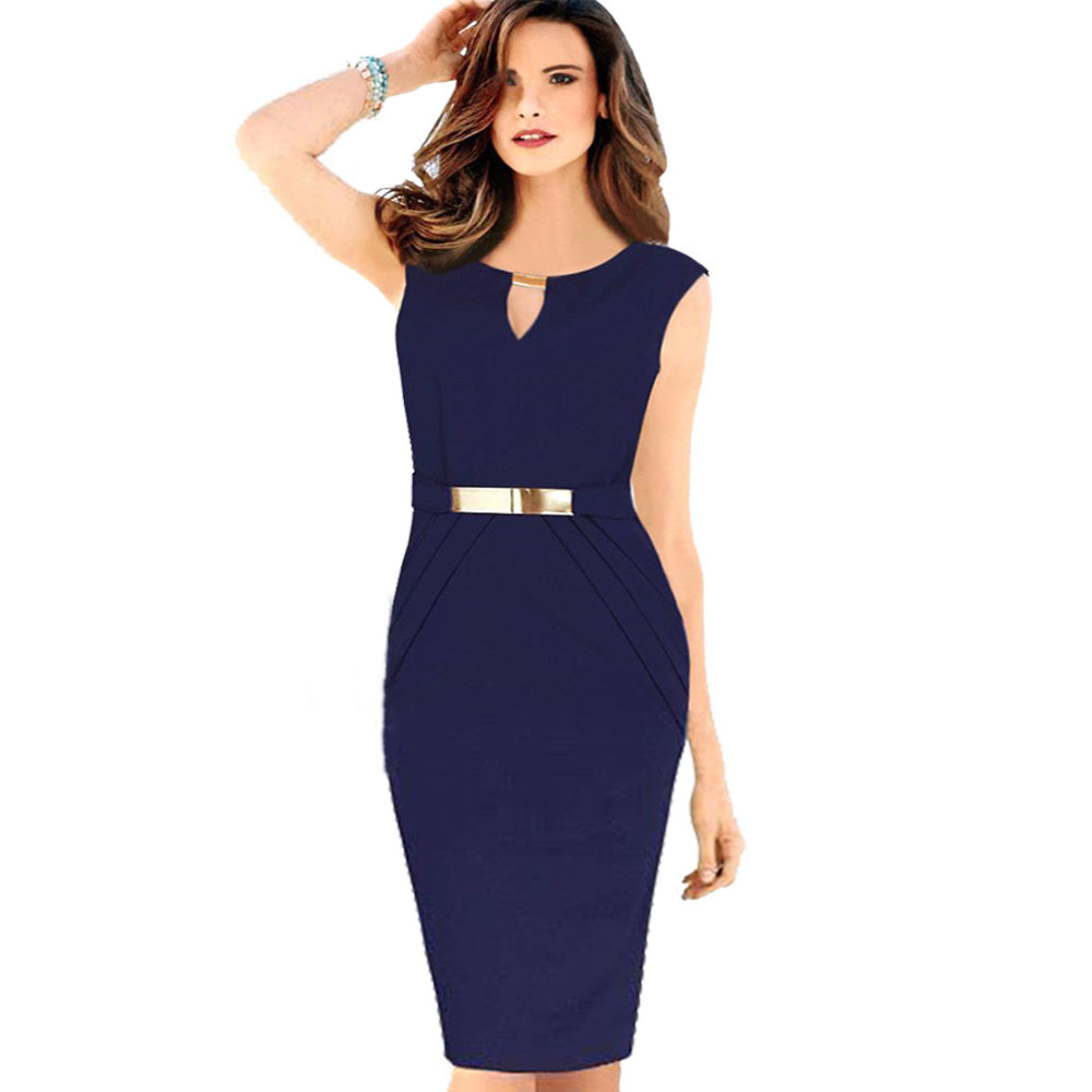 Simple Casual Dress For Women For Office Naf Dresses
