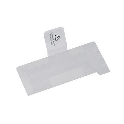 Battery Adhesive Glue Tape Strip Sticker With Pull Tab For iPhone 4 4S