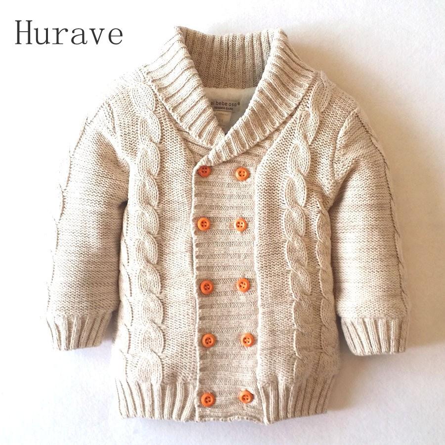 True Boy Clothing Company Ltd